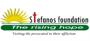 :: Stefanos Foundation::